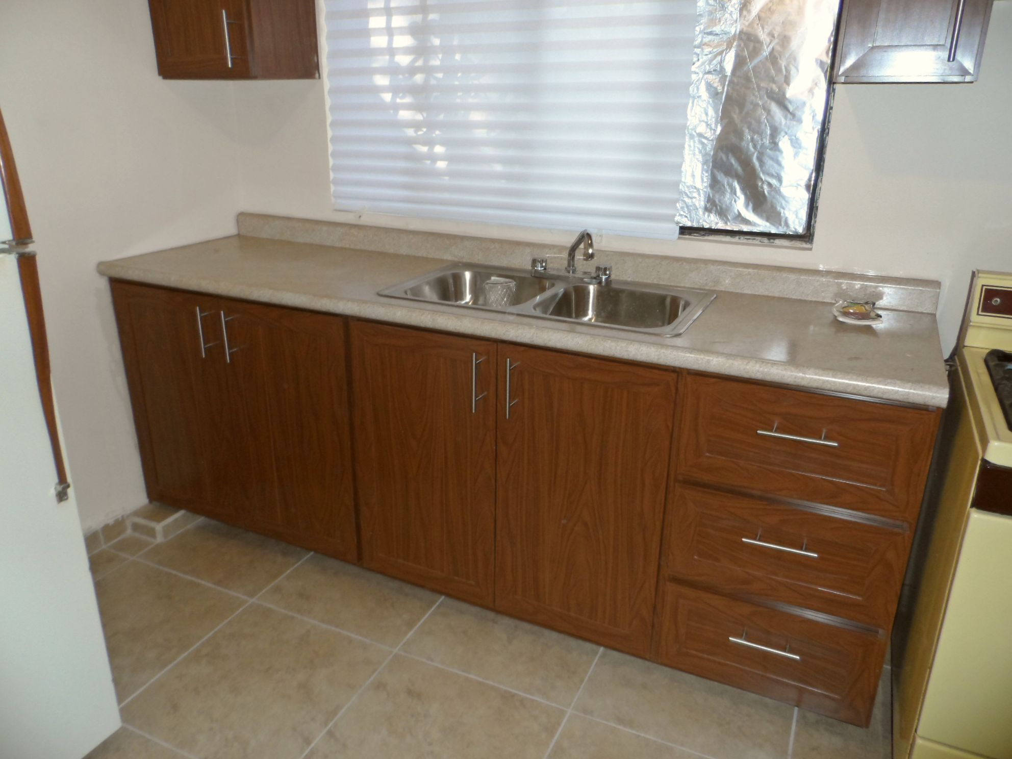Cabinets Plastic Kitchen Cabinets Rigid Plastic Kitchen Cabinets Rigid