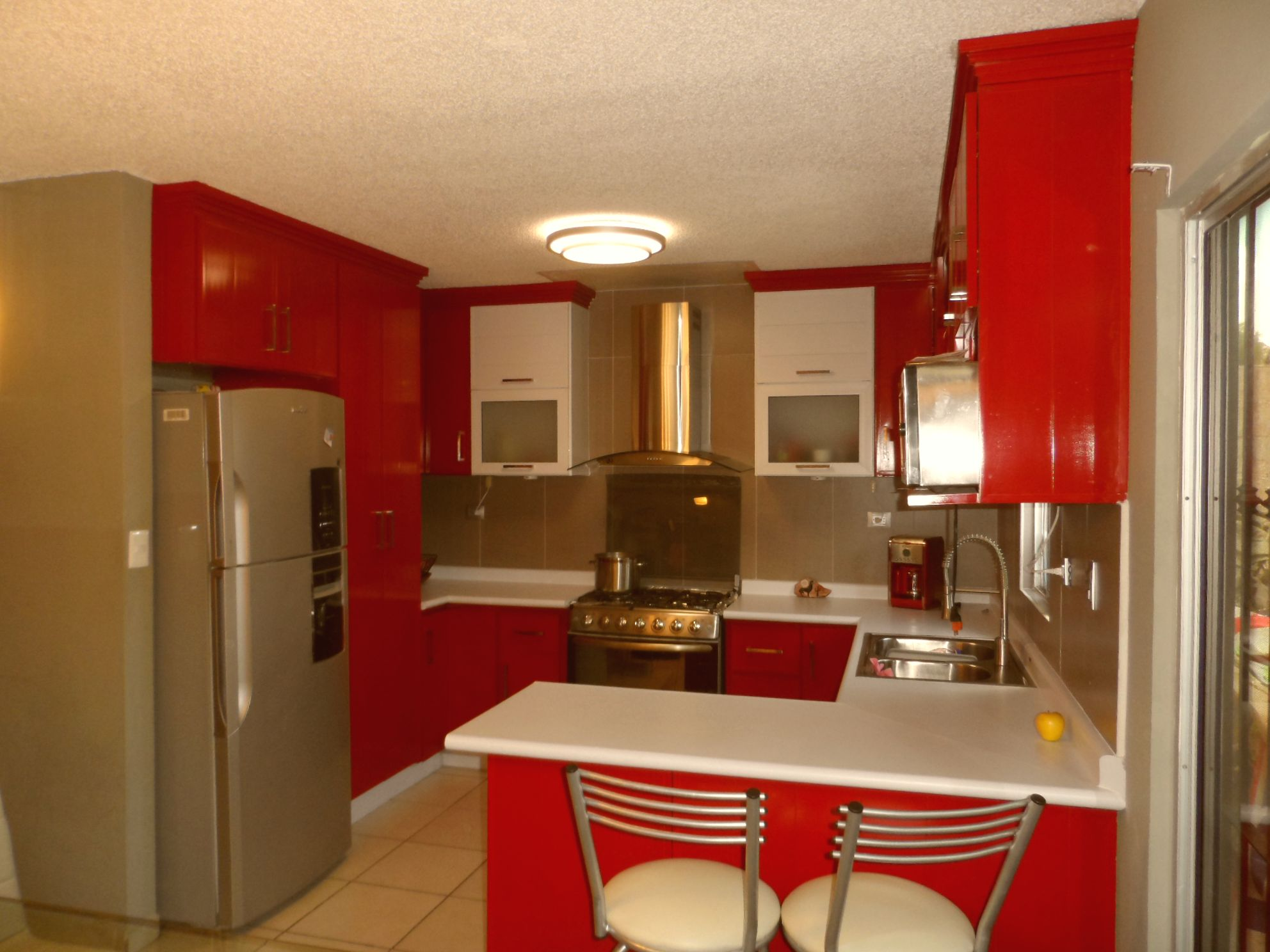 Red Rigid Plastic Kitchen Cabinets. Kitchen Cabinet Door Refacing Ideas. Kitchen Contractors Long Island. Renovating Kitchen Ideas. Kitchen Table Small Space. Kitchen Island Lanterns. Kitchen Island Alternatives. Small Kitchen Island Designs With Seating. Small Kitchen Rack