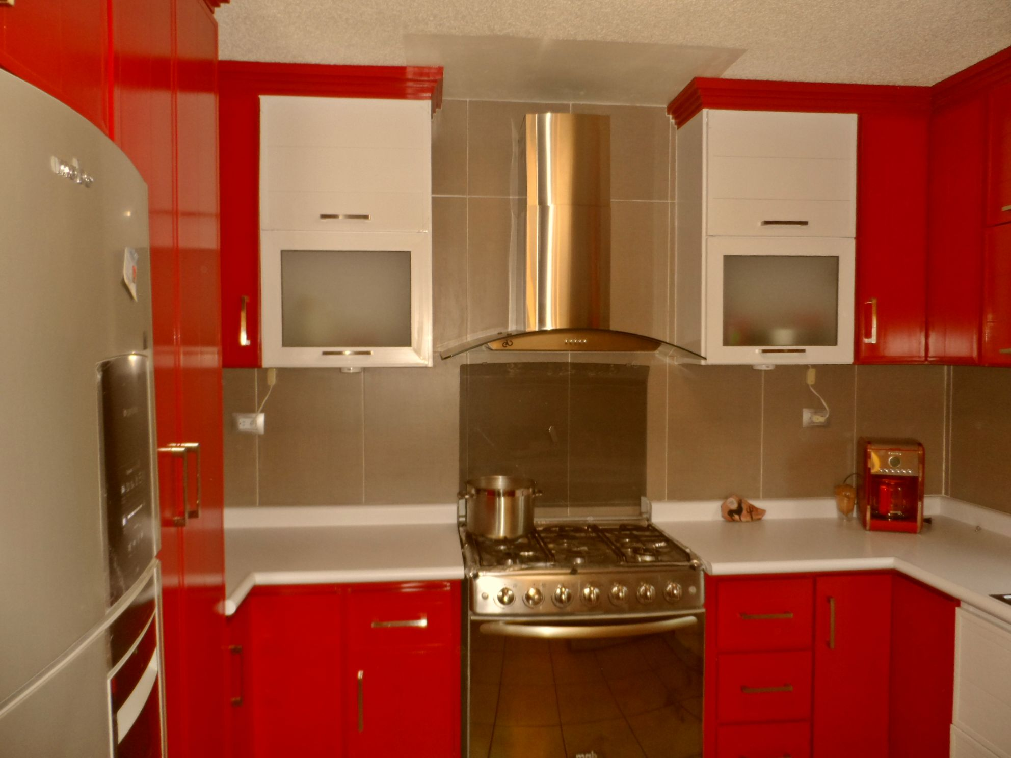 Red Rigid Plastic Cabinets. Small Kitchen Clocks. White Kitchen With Peninsula. Update Kitchen Island Ideas. Kitchen Lighting Ideas For Low Ceilings. Ikea Kitchen Ideas And Inspiration. Photos Of Small Kitchen Makeovers. Marble Kitchen Islands. Kitchen Cabinet Molding Ideas