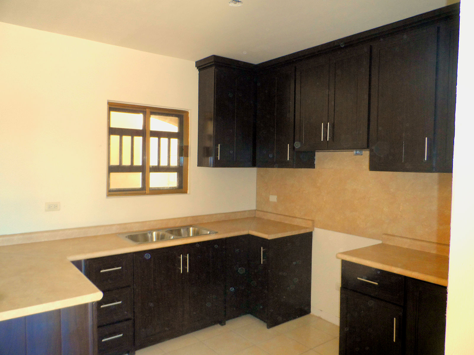 Plastic Kitchen Cabinets Ridid Plastic Kitchen Cabinets Rigid Plastic